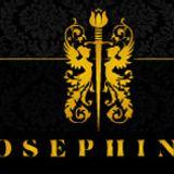 Josephine Set Rough Draft