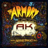AK - Episode 145
