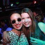 2014-06-07: Live @ Club Vibes; Afterglow II (de 'Classics' Editie), pt. 1