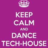 Dj - Emp-T - House Mix 1