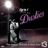 Dusties Vol. 3