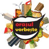 Emisiunea Oraşul Vorbeşte – 14.03.2013
