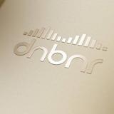 Drum and Bass Network Radio 11.12.16 - Cornelius Self