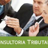 Consultoria de Preguntas y Respuestas Tributarias