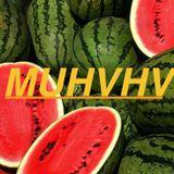 MUHVHV - Bass Bass, Baby! IV