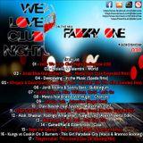 We Love Club Night 030 - Fabbry One @ RadioShow2017