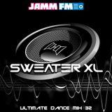 Ultimate Dance 2018 #Mix 32