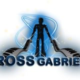 Ross Gabriel - Deluxe House Mix 2011