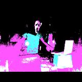 DJ Lil shawn (party boy mix Vol.1) Live set
