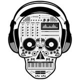 Zorzal FM #24 - Beat Hop