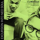 Excursion into Neo Soul