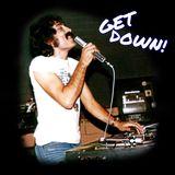 Mr. Brown's Boogie, Funk & such...