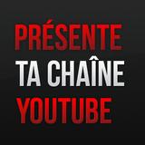 Présente ta Chaîne Youtube - Interview de Mr Plouf - 12 Decembre 2015