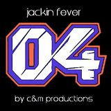 jackin fever 04