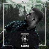Techno Connection People | EP 67 | Guest Mix By Pahan