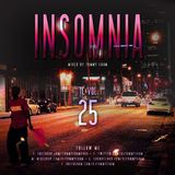 Tommy Cham - Insomnia - TC Vol 25