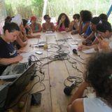 Sucre Comunitaria: Un encuentro con la comunidad del Golfo de Morrosquillo