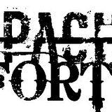 APACHE FORTE SET LATINO RAP RAGATON