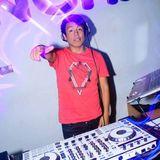 Mix Marzo 2o1G - NoQuiereEnamorarse [ By. Ricky ]...
