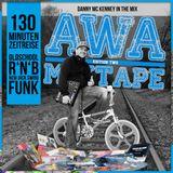 AWA Mixtape Edition TWO