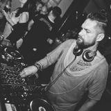 Closing Summer Deep/Tech-House Mix by Kai Schwarz