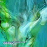 Sergey Zarin - Slowdance Podcast /2013.06.01/