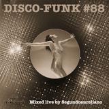 Disco-Funk Vol. 88