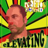 roOFTop SOUND ****eLEVatiNG**** DEC 2012