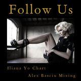 Ep. 45 - Follow Us