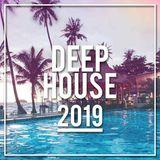 Deep House - G House - 2019