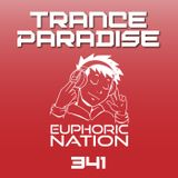 Trance Paradise 341