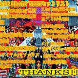 kanemits ROCK mix④