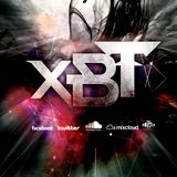 XbT Pres. My World Episode#29 (Tempo Radio)