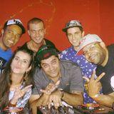 PK Live Set LadoB @ House Bar 10-05-2015