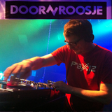 Dr. Motte Classic Acid Techno House DJ Mix Planet Rose at Doornroosje Dec 2013