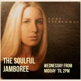 The Soulful Jamboree 23rd March 2016