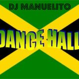 DANCEHALL 2012 MIX 1 $$ DJ MANUELITO $$
