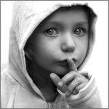 Eho Jack-Bulgarian Dream 33 Tm Radio (Guest mix )