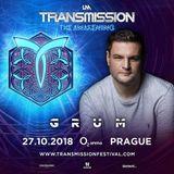 Grum_-_Live_at_Transmission_The_Awakening_Prague_27-11-2018-Razorator
