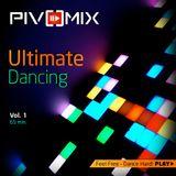 PIVOMIX - Ultimate Dancing Vol.1
