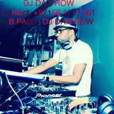 LATEST KHALIJI MIX BY DJ DAN ROW VOL.2