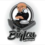 big lou the mayor labor day radio mix 2017 #3