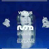 Non Stop Music Agency - Vicious Radio Podcast 2017 April Sue La Vie
