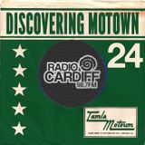 Discovering Motown No.24