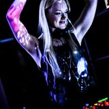 Gemma Furbank - Nov Techno Mix 2012