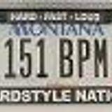 BonRave 2011 (Live Hardstyle Set)