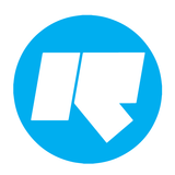 Dj Randall Mac 2 Records takeover featuring guest Dj/Mc on Rinse Fm 12-01-18