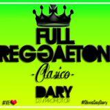 ReggaetonClasicoDary