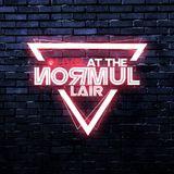 Sephi Hakubi - LIVE @ LIVE at The Normul Lair 02.23.2019