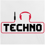 LORD SANTI DJ TECHNO SESSION GLOBAL PODCAST EXTENDED